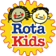 RotaKids Logo Lung